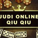 qiu qiu online idn poker