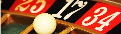 trik roulette mudah menang