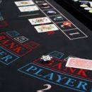 baccarat banker vs player