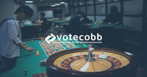 Agen Live Casino Online