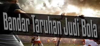 Bandar Judi Bola Indonesia